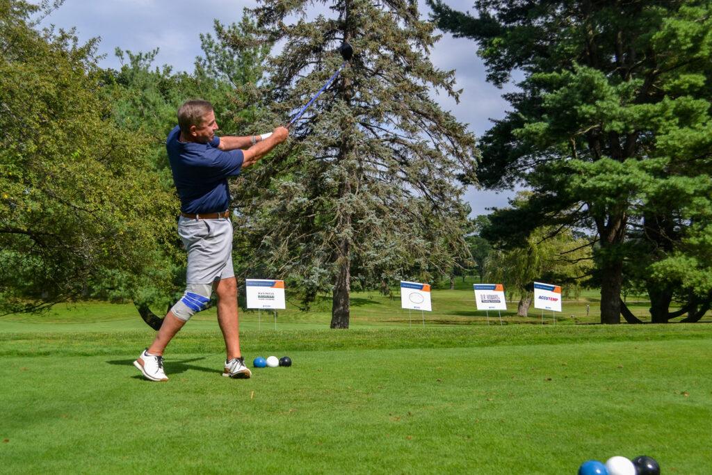 Golfer_1